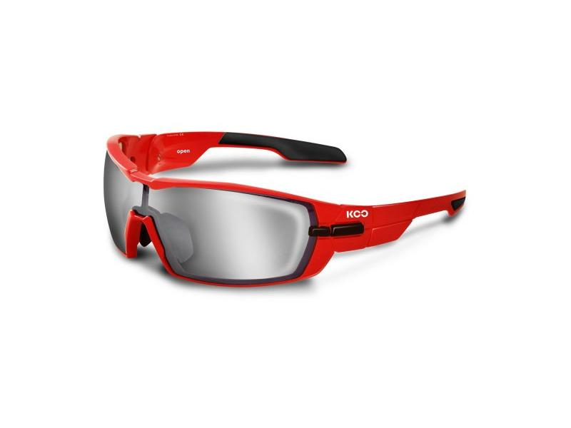 Kask 206 Open Cart.Colori Ciclo 2011 Sunglasses