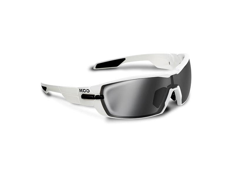 Kask 201 Open Sunglasses