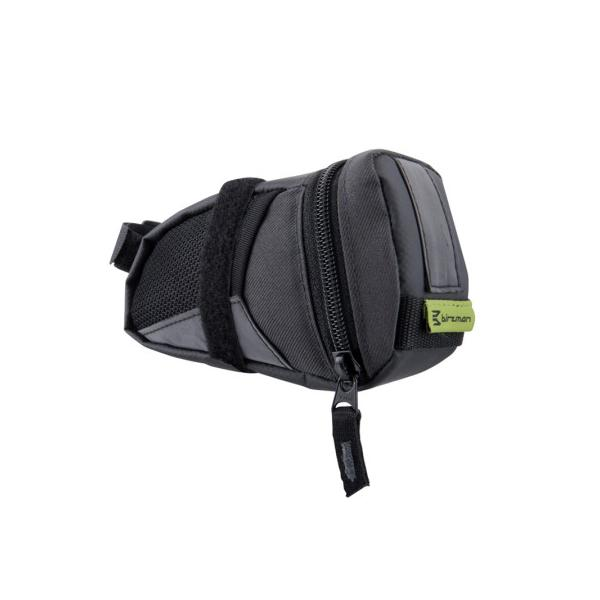 Birzman Roadster1 Saddle Bag07