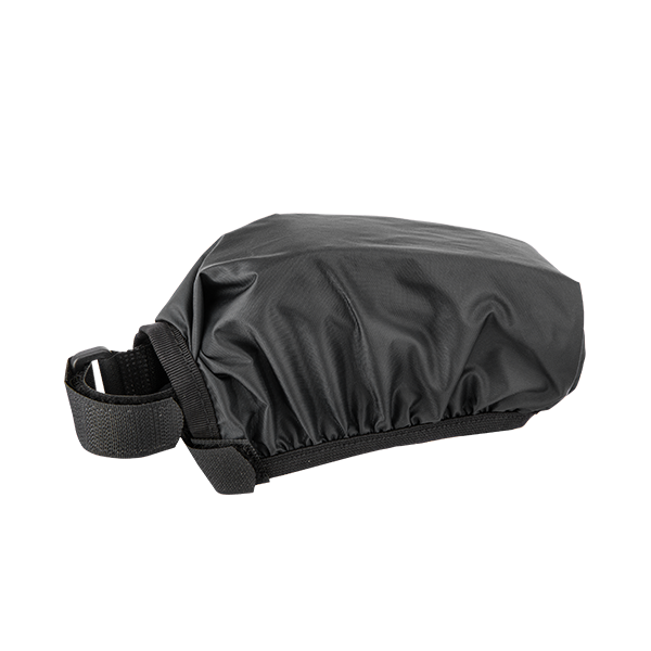 Birzman Belly S-Top Tube Bag03