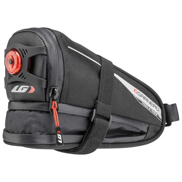 Garneau Bag Little LG