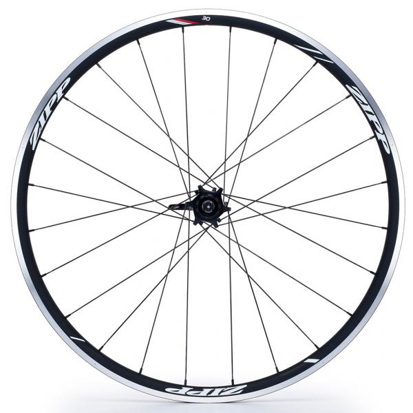Wheel Zipp Rear 30 Course Clincher Srem 11Speed