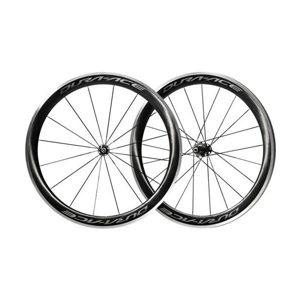 Wheel Dura-ace -C60 CL