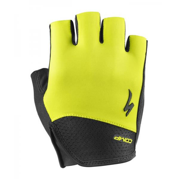 Specialized SL Comp Glove  - S