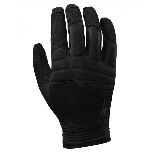 Specialized Enduro LF Glove  - M