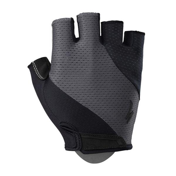 SpecializedBody Geometry Gel Gloves