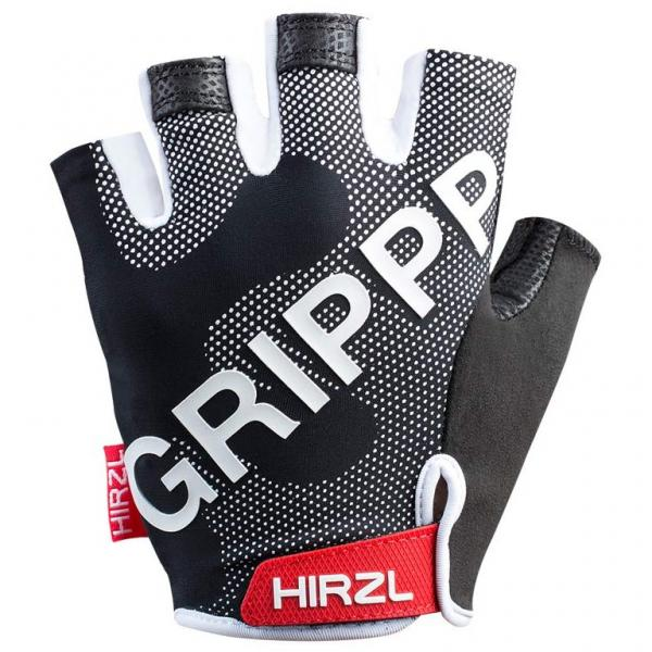 Hirzl Grippp Tour SF 2 Glove