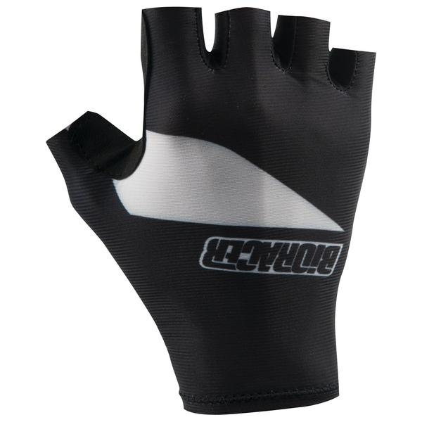 Bioracer One Summer Short Finger Glove