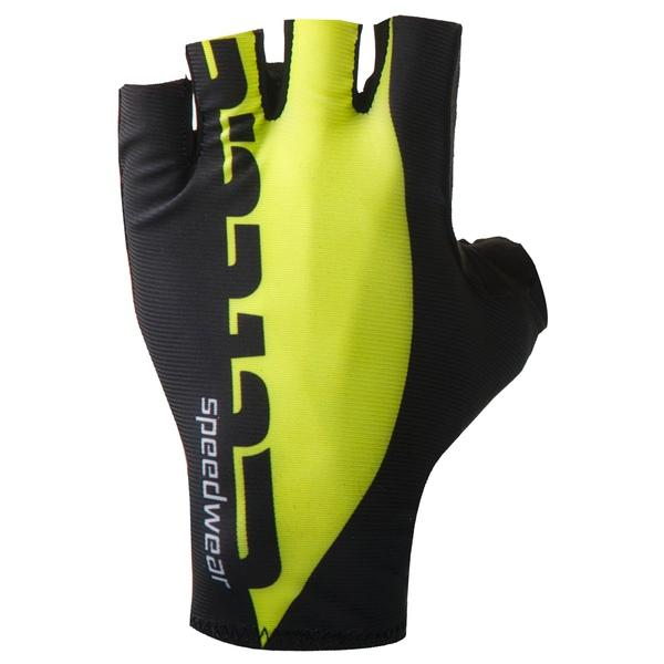 Bioracer One Summer 2014 Gloves