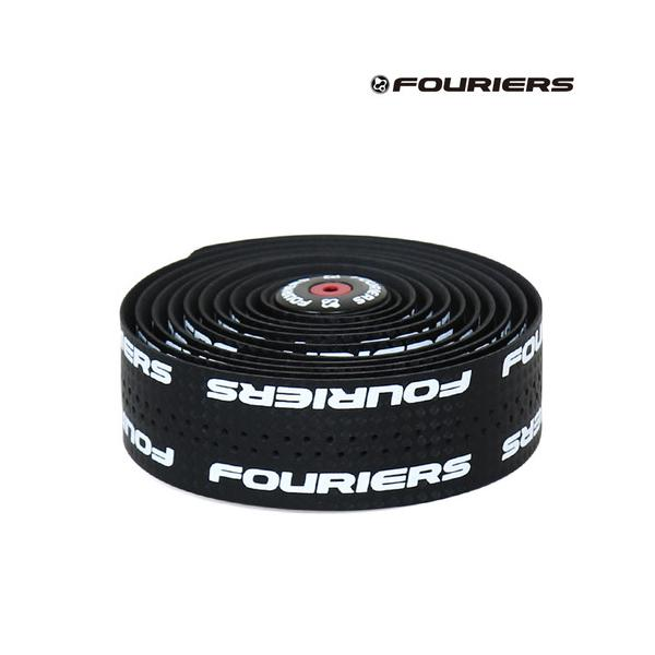 Fouriers Handlebar tape
