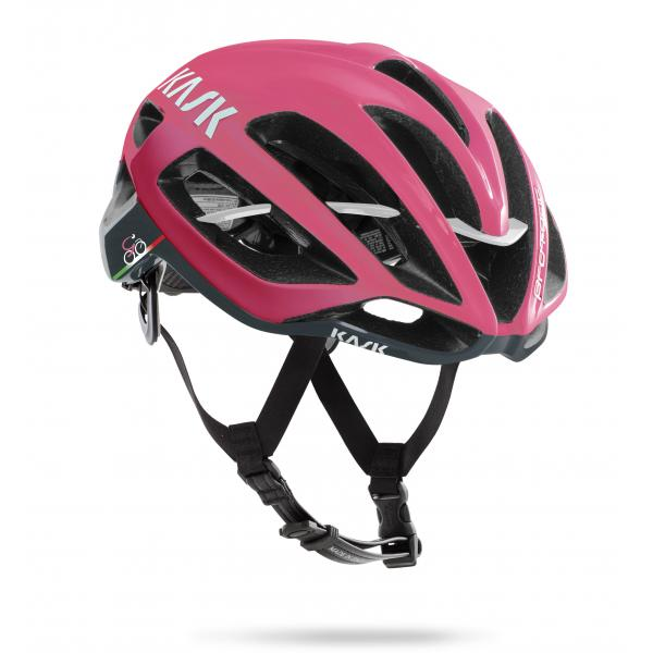Kask Protone Giro Limited Edition