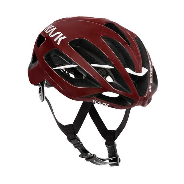 Kask Protone Strade Bianche Limited Edition