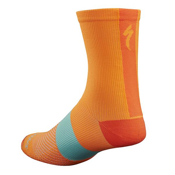 Specialized SL Tall Sock Torch Collection