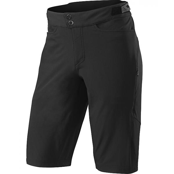 Specialized Enduro Comp Short - 38