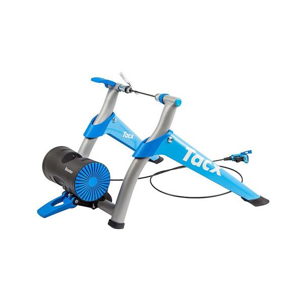 Tacx Cycle Trainers