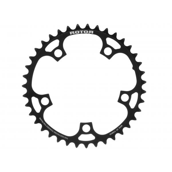 Rotor Chainring 2014 C36T- BCD110x5-Inner
