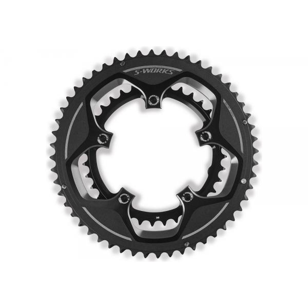 Chainring Set S-Works  - 110x50/34T