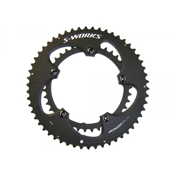 Chainring Set S-Works Team Ano - 110x50/36T