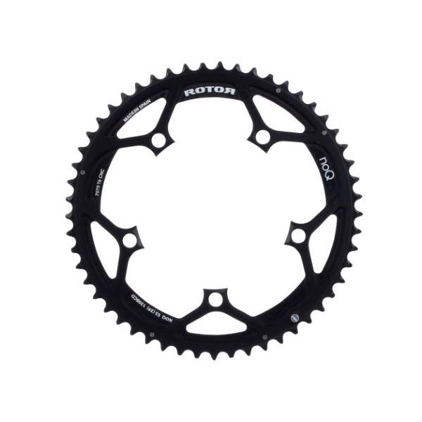 Rotor Chainring 2014 C50T- BCD110x5-Outer