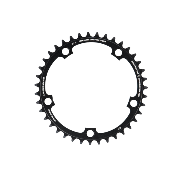 ChainRing Road 11Spd 36T S1 110 AL3
