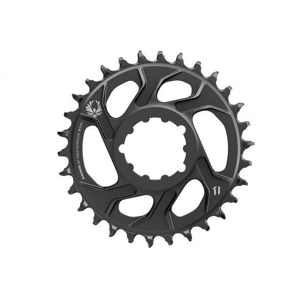 ChainRing X-SYNC 11Spd 38T OFFSET
