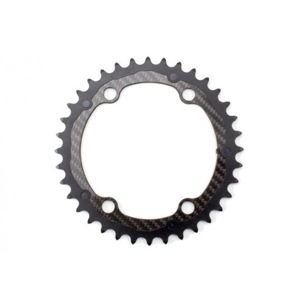ChainRing X-CARBORING 36*110 4 ARMS