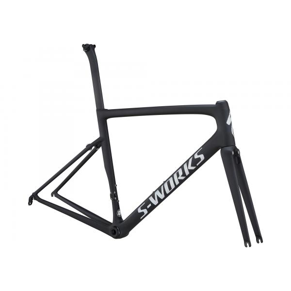FRAMESET Specialized S-WORKS TARMAC MEN SL6