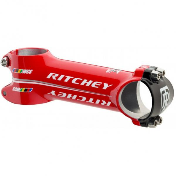 Ritchey C260 Stem - Wet - 100