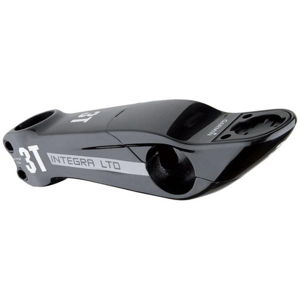 3T Integra Ltd Road Stem - 120/+-10