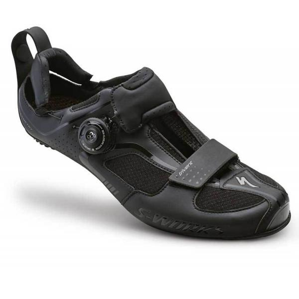 Specialized S-Works Trivent Road Shoe