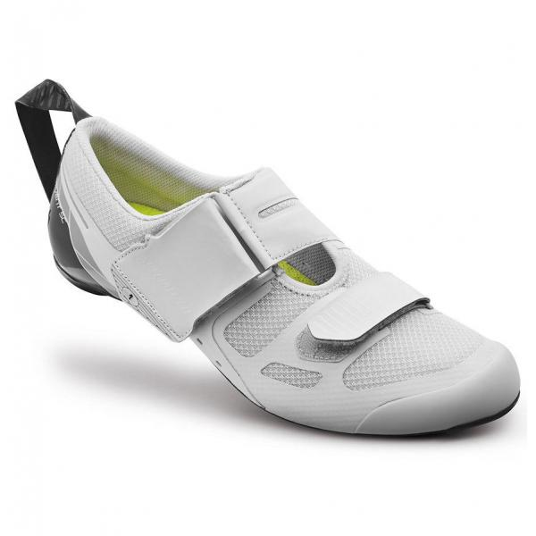 Specialized Trivent SC Road Shoe