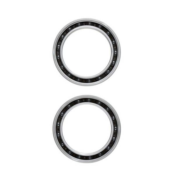 Ceramicspeed BB30 Bearing Kit Coated - 101365