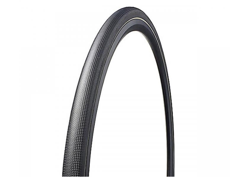 TIRE S-WORKS TURKS ALLROUND 2 TUBULAR 28X24MM