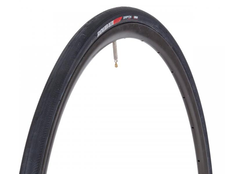 Tire Specialized roubaix proSize 700cx23/25