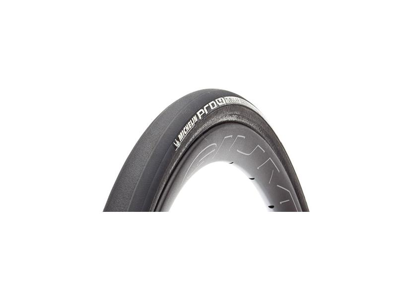 Michelin Pro4 Tubular Tire 28-25mm