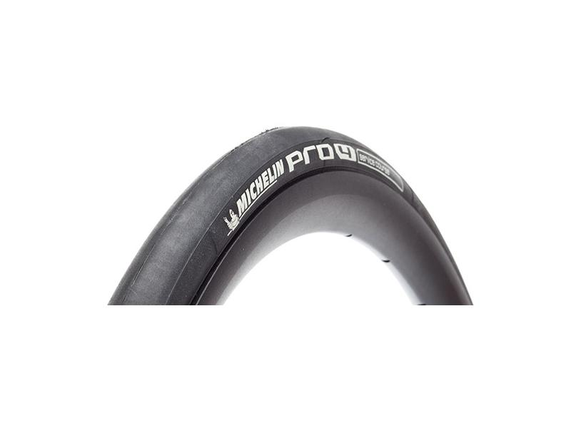 Michelin Pro4 Road tire - 700x23
