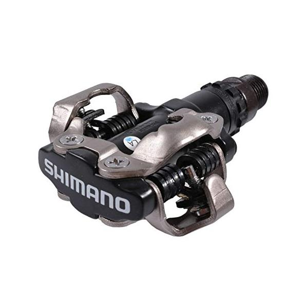 Shimano PD-M520L SPD Pedal Box