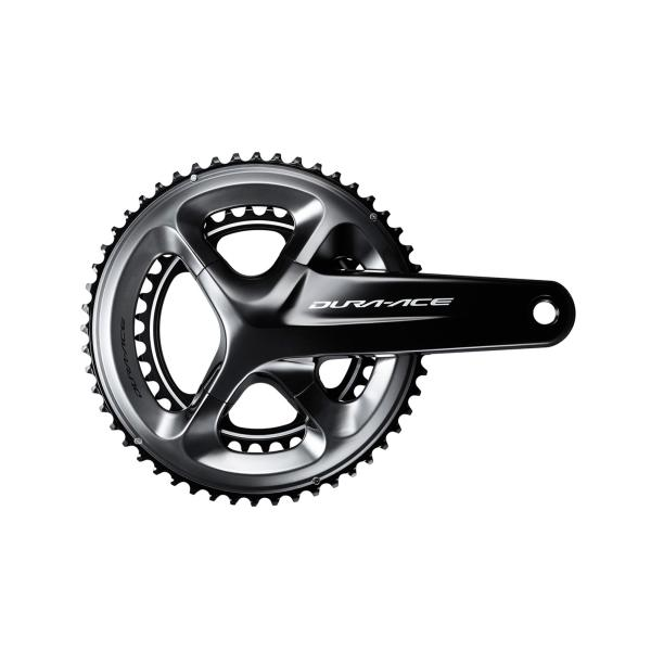 Crank Set Dura-Ace FCR9100 52-36T 170mm