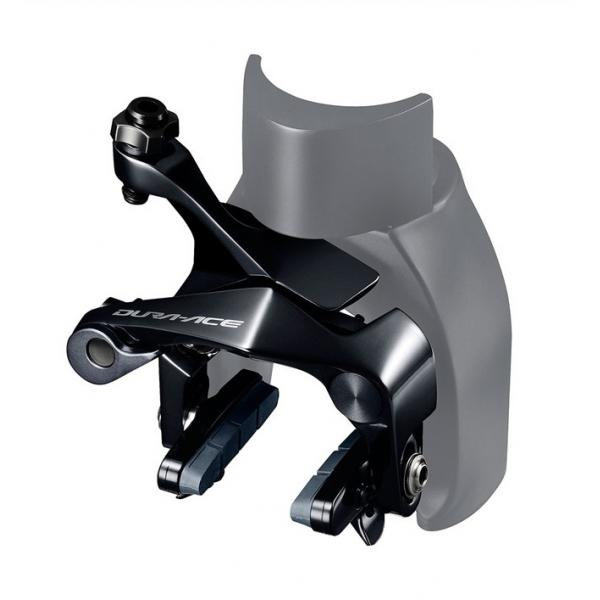 Shimano Dura-Ace Brake BRR9110RS F/R Direct Mount