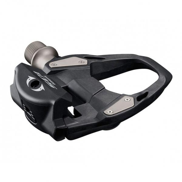 Shimano 105 PDR7000 Road Pedal