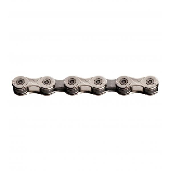 KMC X11.93 Bicycle Chain