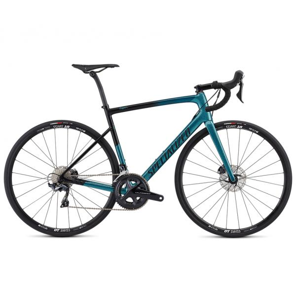 2019 Bike Tarmac SL6 Comp Disc