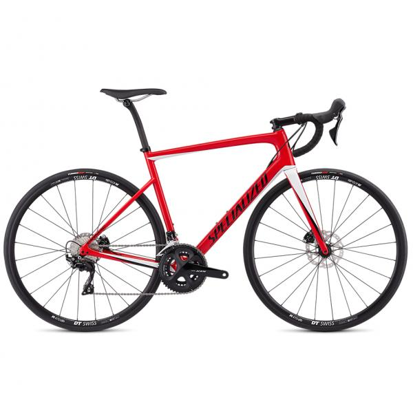 2019 Tarmac Men SL6 sport Disc