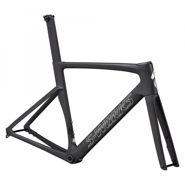 2019 FRAMESET S-WORKS VENGE DISC