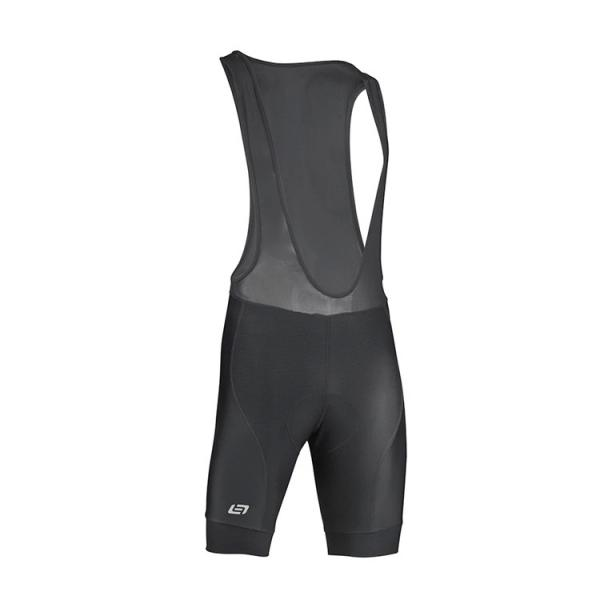 Bellwether MN Axiom BIB Short