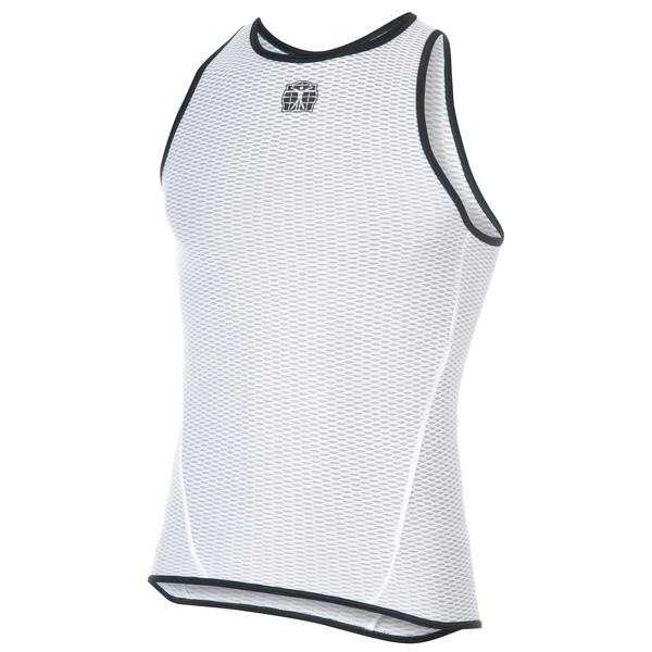 Bioracer Underwear Base Layer Top  - S